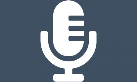 Podcast 2 – All Things NBA Season 2017 – 2018